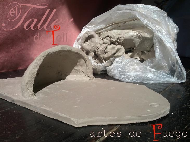 aguamanil-ceramica-arcilla-clases-vitrofusion-mosaiquismo-salta-toli