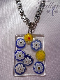 joya-artesania-salta-vitrofusion-art-craft-gift-foreign-murrina-millefiori-salta-argentina