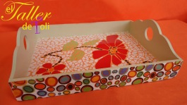bandeja-mosaiquismo-salta-clases-seminario-vitrofusion-artesanal-art-craf-mosaic-murrina-gift-foreign-art-arte-toli-toly