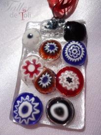 artesania-bijou-arte-art-vitrofusion-clases-seminario-mosaiquismo-arte-salta