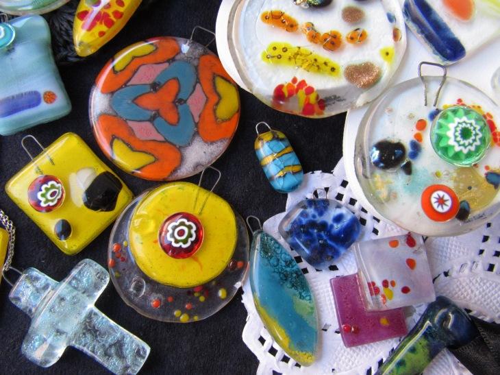 bijou-biju-artesanal-murrina-millefiori-salta-argentina-mayolica-construccion-revestimiento-arquitectura-guarda-decoracion-vajilla-ceramica-porcelanato-corralon-arte+vidrio