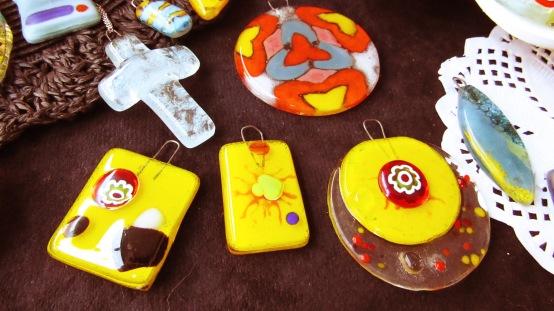 bijou-biju-artesanal-murrina-millefiori-salta-argentina-mayolica-construccion-revestimiento-arquitectura-guarda-decoracion-vajilla-ceramica-porcelanato-corralon-joya