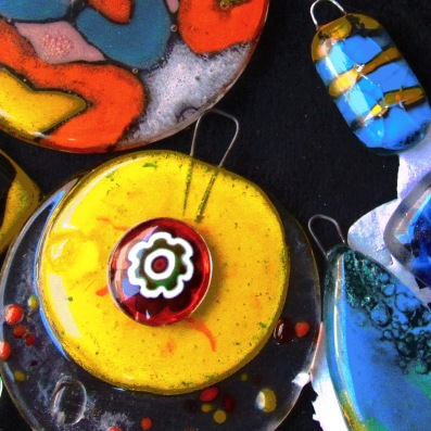 bijou-biju-artesanal-murrina-millefiori-salta-argentina-mayolica-construccion-revestimiento-arquitectura-guarda-decoracion-vajilla-ceramica-porcelanato-corralon-regalo-joya