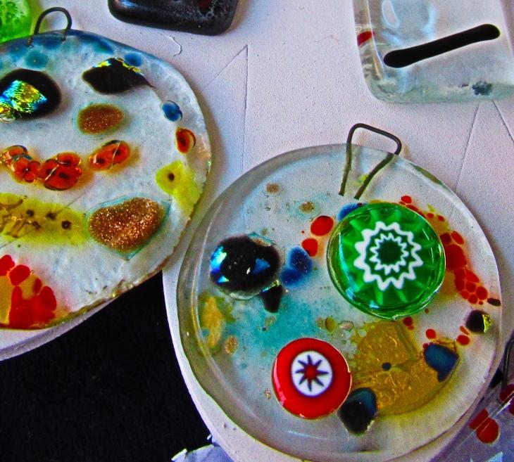 bijou-biju-artesanal-murrina-millefiori-salta-argentina-mayolica-construccion-revestimiento-arquitectura-guarda-decoracion-vajilla-ceramica-porcelanato-corralon-vidrio-arte-colorido-joya
