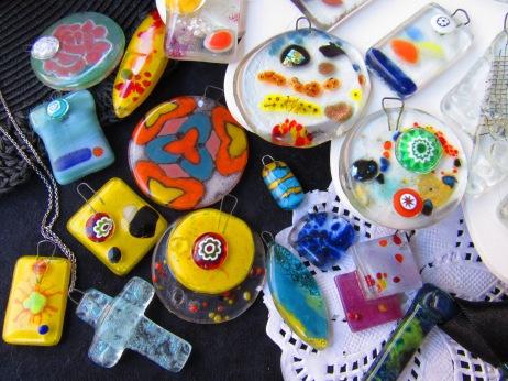 bijou-biju-artesanal-murrina-millefiori-salta-argentina-mayolica-construccion-revestimiento-arquitectura-guarda-decoracion-vajilla-ceramica-porcelanato-corralon-vidrio-regalo-color-arte