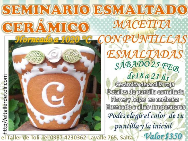 ceramica-salta-mayolica-mosaiquismo-vitrofusion-artesania