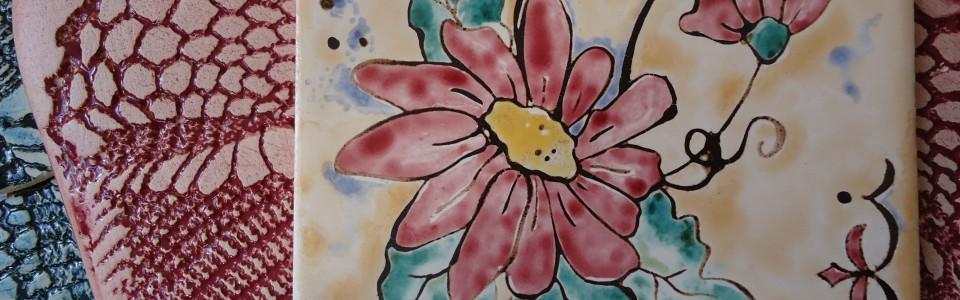 cropped-azulejo-mosaico-mayolica-revestimiento-salta-botellas-ceramica-artesano-decoracion-arquitectura-clases-venecitas-mosaiquismo-arte-artesania-foreign-gift-regalo-vidrio.jpg