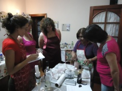 mayolica-artesanal-salta-revestimiento-fabricante-construccion-azulejo-venecita-seminario-clase-vitrofusion-mosaiquismo-salta
