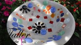 fuente-mosaico-cemento