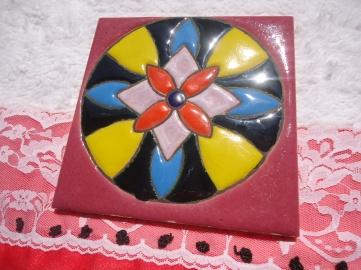 mayolica-artesanal-decoracion-argentina-construccion-revestimiento-exterior-salta-argentina-decoracion-interior-porcelanato-corralon