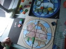 mayolica-salta-artesanal-azulejo-clase-construccion-arquitectura-diseno-casa-arte-azulejo-venecita-clase-mosaiquismo-vitrofusion