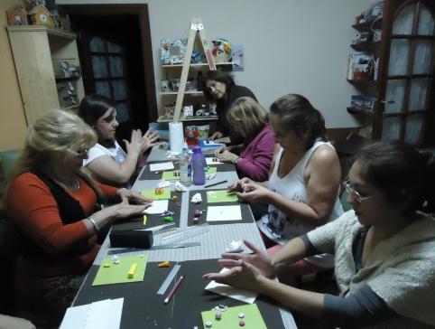 clase-murrina-millefiori-salta-seminario-artesanal-manualidad-artesania-argentina-decoracion-interior-construccion-arcilla-polimerica-fimo
