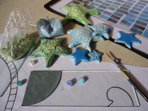 mayolica-ceramica-guarda-revestimiento-construccion-corralon-salta-bano-cocina-personaliza-decoracion-arquitectura-artesanal