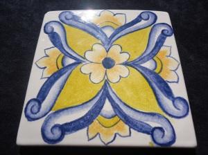 salta-mayolica-italiano-revestimiento-corralon-porcelanato-decoracion-hogar-arquitectura-guarda-colonial-mexican-azulejo