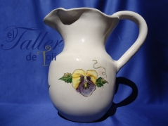 jarron-artesanal-ceramica-arcilla-arte-art-taller-toli-esmalte-pigmento-horno-alfarero-arte-art-dinero-money