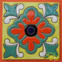 mayolica-salta-argentina-toli-toly-artesanal-arquitectura-cuerda-seca-tile-azulejo-ceramica-esmaltado-horno-clases-mosaiquismo-arte-art-craft-decoracion-hand-mosaico