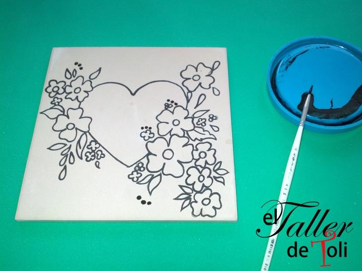 mayolica-artesanal-azulejo-colonial-arquitectura-argentina-construccion-cuerda-seca-ceramica-azulejo-salta-clases-mosaiquismo-artesanal-arte-argentina-craft-foreign-decoracion-mosaico