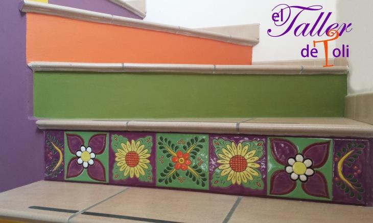 mayolica-artesanal-azulejo-colonial-arquitectura-diseno-argentina-construccion-cuerda-seca-ceramica-azulejo-salta-clases-mosaiquismo-artesanal-arte-art-craft-foreign-decoracion-tile-mosaico