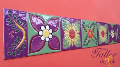 mayolica-artesanal-argentina-cuerda-seca-arquitectura-salta-construccion-ceramica-taller-toli-esmaltado-horno-salta-argentina-clases-mosaiquismo-artesania-decoracion-arte-mosaico