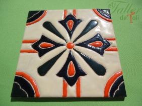 mayolica-colonial-cuerda-seca-argentina-ceramica-azulejo-esmaltado-horno-salta-clases-mosaiquismo-artesanal-arte-art-craft-foreign-gift-decoracion-tile-mosaico