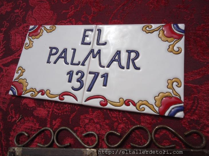 mayolica-salta-azulejo-ceramica-artesano-decoracion-arquitectura-artesanal-direccion-construccion-porcelanato-personalizado-argentina-mosaiquismo-arte-artesania-revestimiento