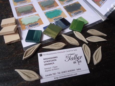 colores-esmaltes-ceramicos-decoracion-salta-argentina-muestra-pedido-encargos