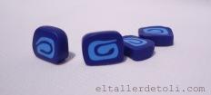 millefiori-murrina-retro-taller-clay-fimo-salta-clases-seminario-arte-art-foreign-mosaic-mosaiquismo-vitrofusion-toli-toly-arcilla-polimerica