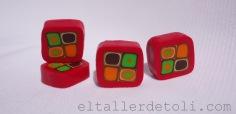 mosaic-murrina-arte-clay-fimo-salta-clases-seminario-arcilla-polimerica-artesania-art-foreign-mosaic-mosaiquismo-vitrofusion-toli-toly-millefiori-millefiore