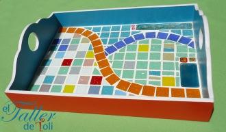 mosaiquismo-murrina-millefiori-venecita-taller-salta-toli-tesela-vitrofusion-bandeja-mosaic-gift-foreign-beautiful-cursos-clases-arte-art-salta