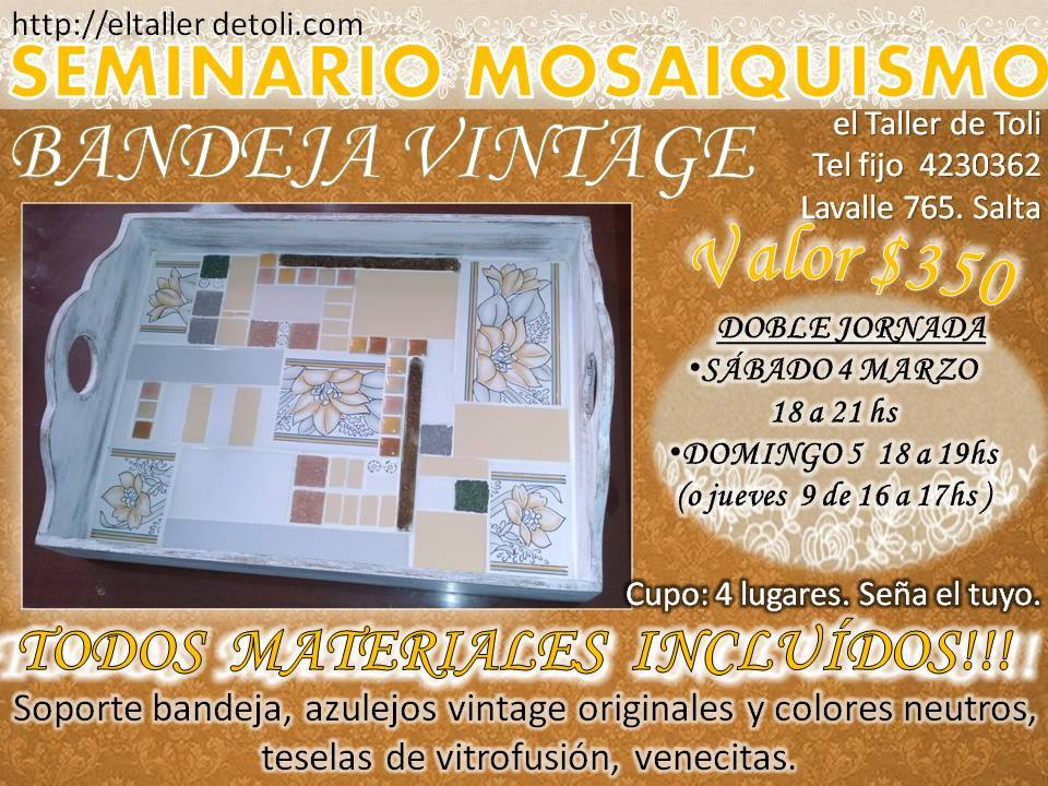 mosaiquismo-salta-mayolica-vitrofusion-arte-aartesania-azulejo-ceramica