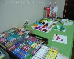 murrinas-pasta-clay-clase-fimo-vitrofusion-polimerica-clay-millefiori-cursos-seminario-salta-mosaiquismo-arteania-arte