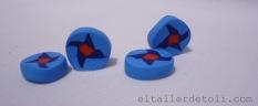 retro-millefiori-murrina-clay-fimo-salta-clases-seminario-arte-art-foreign-mosaic-mosaiquismo-vitrofusion-toli-toly-arcilla-polimerica
