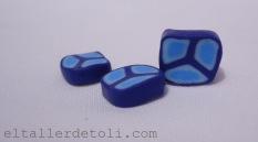 symbol-millefiori-murrina-clay-fimo-salta-clases-seminario-arte-art-foreign-mosaic-mosaiquismo-vitrofusion-toli-toly-arcilla-polimerica