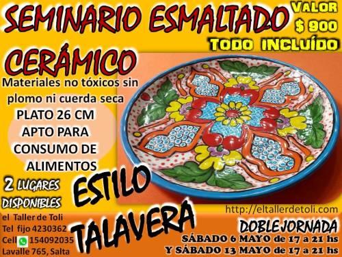 talavera-salta-mejicano-mosaiquismo-vitrofusion-mayolica-artesania