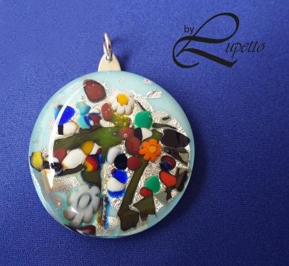 vidrio-fino-salta-glass-jewelry-argentina-andcrafted-foreign-joya-vidrio-murano-italy-art-handcraft-murrina-milleriori-salta-regalo-fino-artesanal-arte-artesania-plata-italiana-colgante