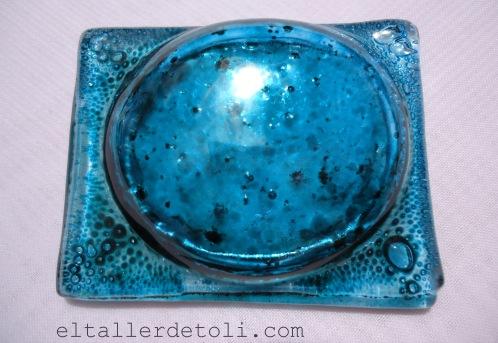 Clases de corte de vidrio