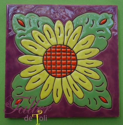 mayolica-salta-argentina-toli-toly-mexicana-arquitectura-construccion-cuerda-seca-ceramica-azulejo-esmaltado-horno-clases-mosaiquismo-artesanal-arte-decoracion