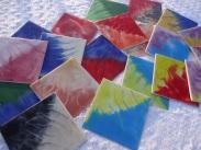 azulejos arcoiris en salta