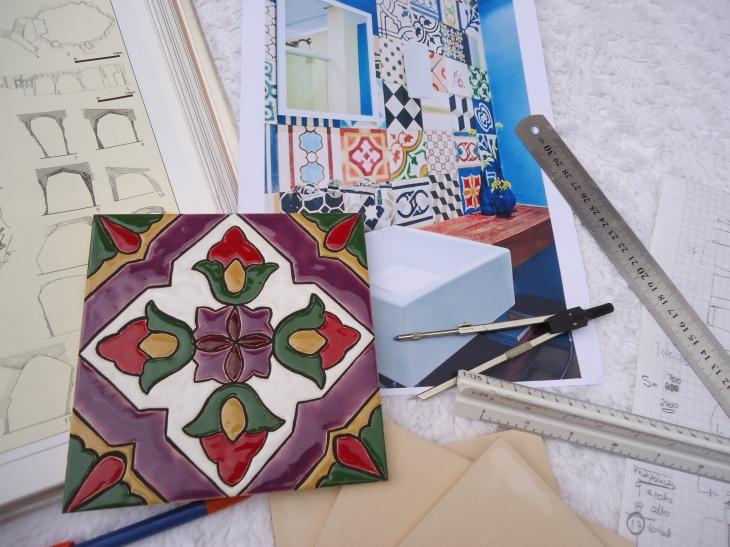 mayolica-salta-revestimiento-guarda-bano-cocina-construccion-arquitectura-decoracion-artesanal-azulejo-porcelanato