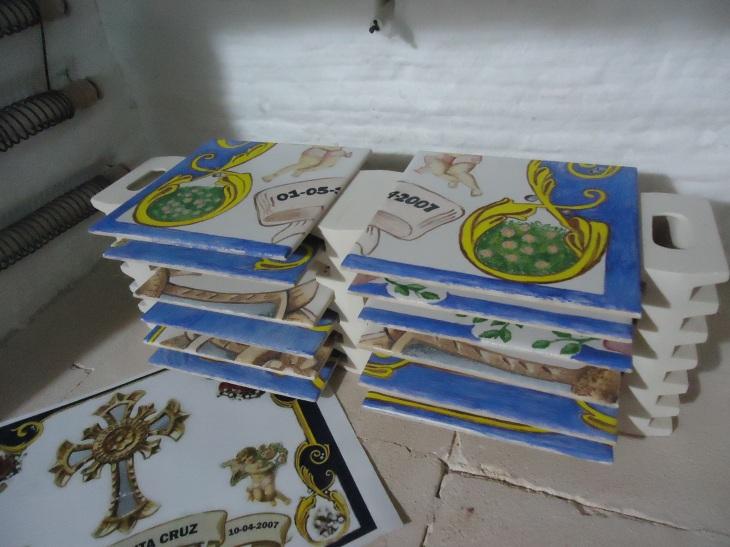 mural-mayolica-revestimiento-piso-guarda-bano-cocina-azulejo-porcelanato-ceramico-corralon-arquitectura-construccion-decoracion