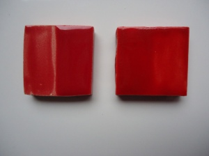 esmalte-mayolica-personalizado-construccion-azulejos-porcelanato-guarda-bano-cocina-toceto-cuerda-seca-corralon-arquitectura-decoracion-direccion-artesanal-salta