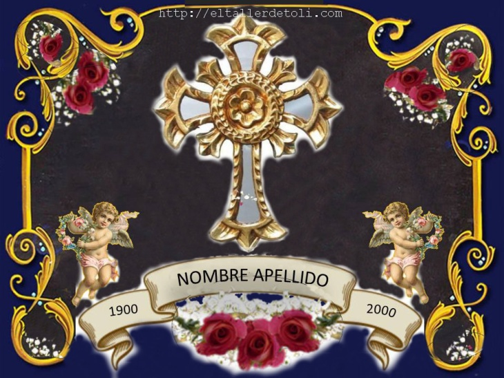 mayolica-diseno-arte-azulejo-lapida-encargo-placa-funeral-personalizado-artesanal-clase-salta-argentina-ceramica-decoracion-unica-arquitectura-construccion-casa-hogar