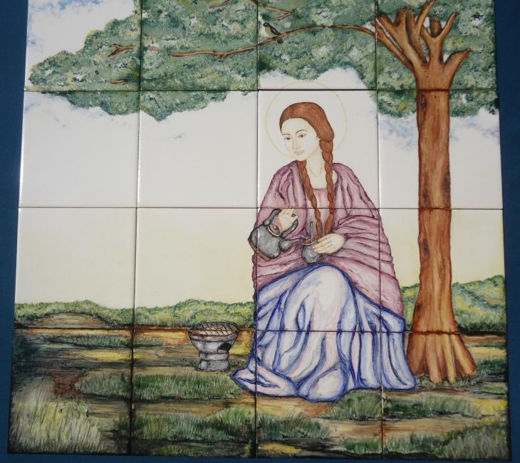 mayolica-porcelanato-artesanal-revestimiento-corralon-decoracion-arquitectura-arte-artesania-vintage-teja-materiales-azulejo-ceramico