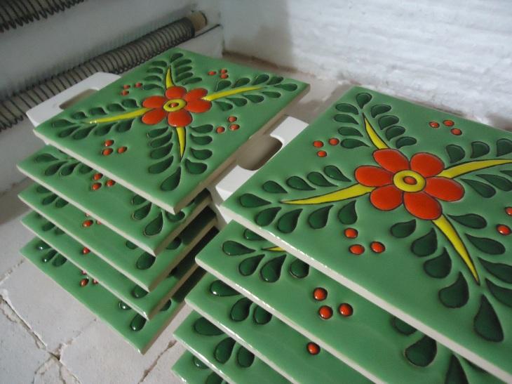 mayolica-salta-porcelanato-corralon-revestimiento-guarda-azulejo-ceramico-vajilla-ceramica-personalizado-artesanal