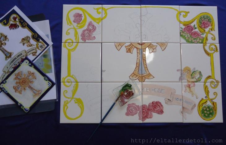 revestimiento-mural-mayolica-salta-artesanal-personalizado-vajilla-ceramica-revestimiento-virgen-angel-lapida-corralon-arquitectura-decoracion-casa-recordatorio-direccion-hogar-pintura