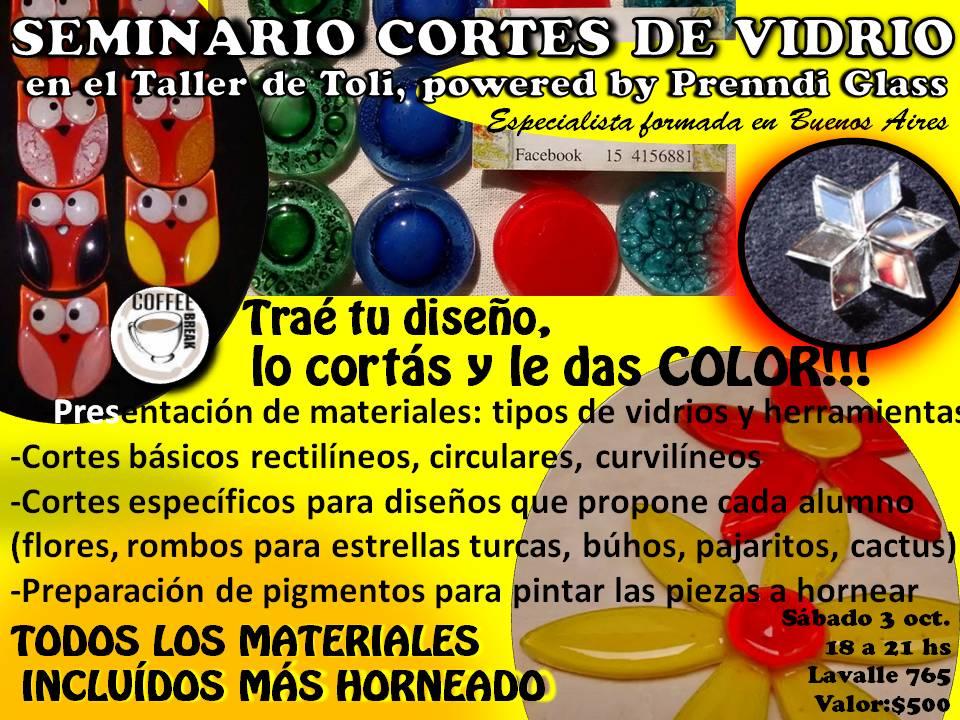 vitrofusion-mayolica-revestimiento-guarda-bano-cocina-corralon-arquitectura-mural-decoracion-hogar
