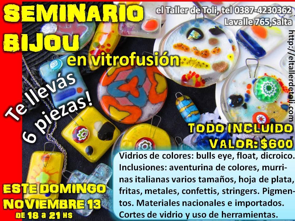 bijou-biju-bijouterie-joya-salta-clase-seminario-artesania-mayolica-azulejo-guarda-construccion-arquitectura-decoracion-porcelanato-arte