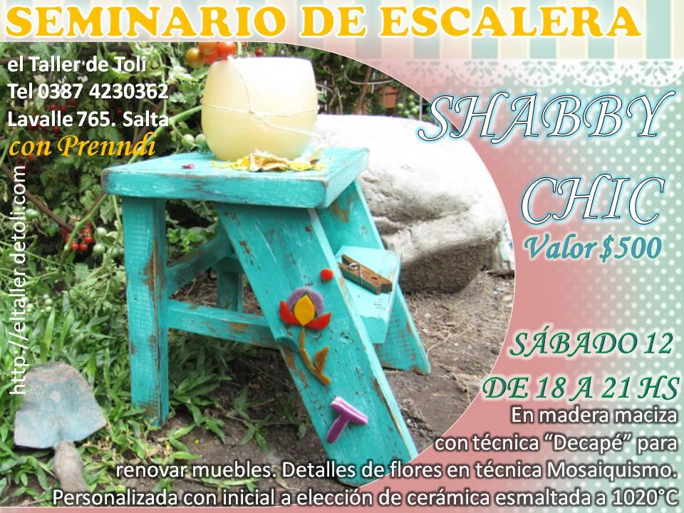 mayolica-azulejo-salta-corralon-arquitectura-artesania-shabby-revestimiento-vajilla-ceramica-artesanal-exclusivo-guarda-corralon-construccion-decoracion