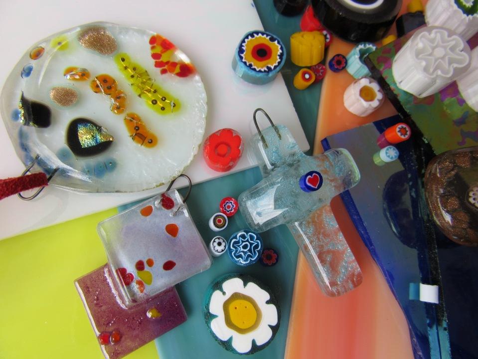 mayolica-murano-joya-corralon-salta-arquitectura-artesania-decoracion-corralon-vitrofusion-guarda-azulejo-manualidades-clases-personalizado-exclusivo