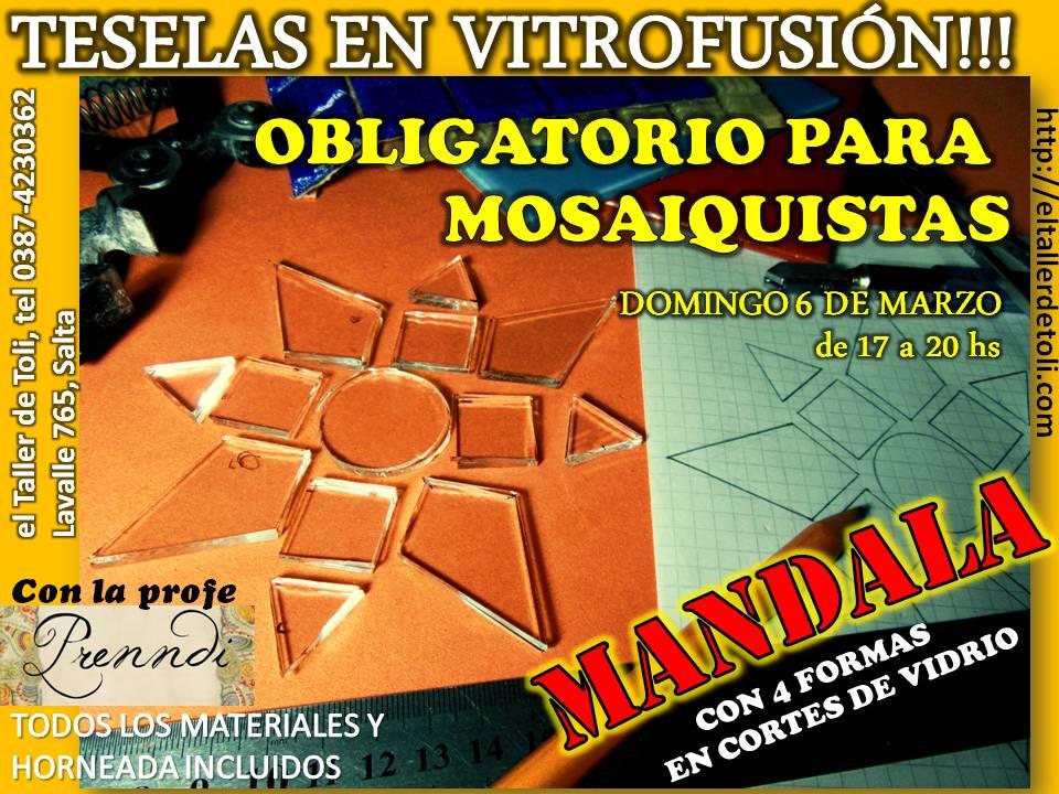 mandala-teselas-mosaiquismo-seminario